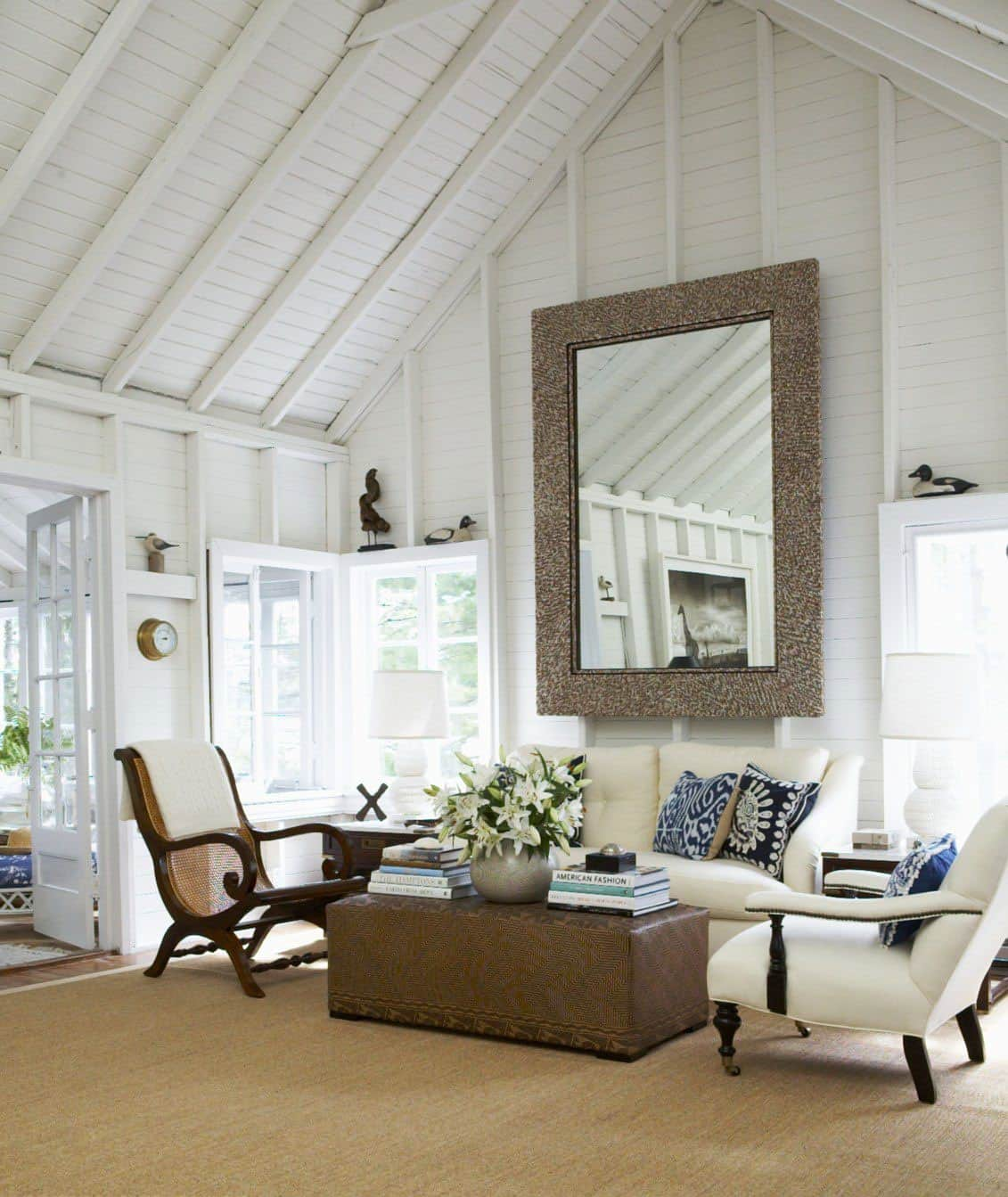Lake Joseph Cottage-Anne Hepfer-01-1 Kindesign