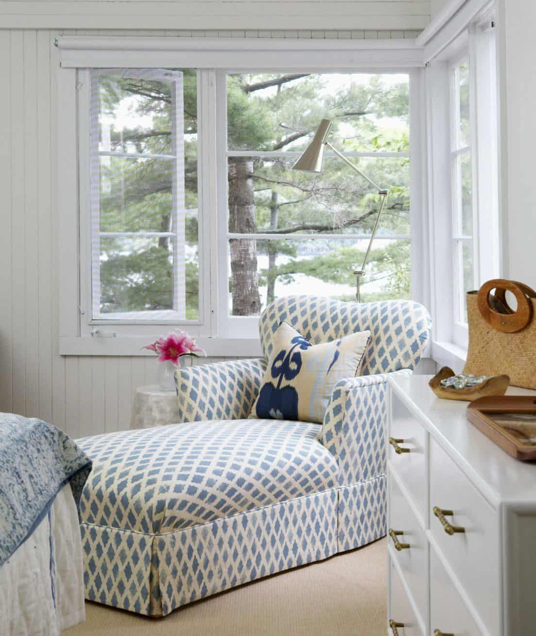 Lake Joseph Cottage-Anne Hepfer-10-1 Kindesign