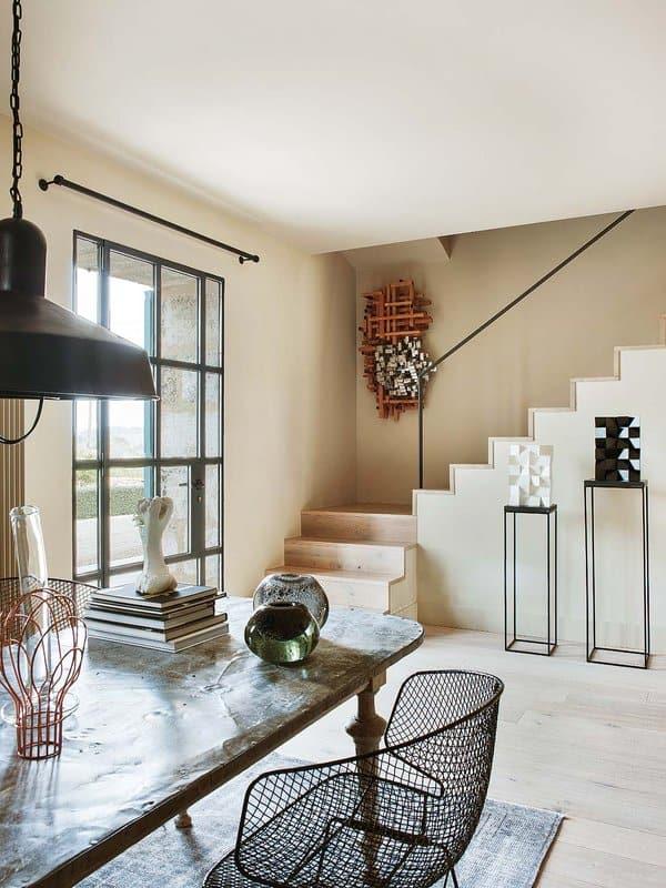 Majorcan Countryside Home-12-1 Kindesign