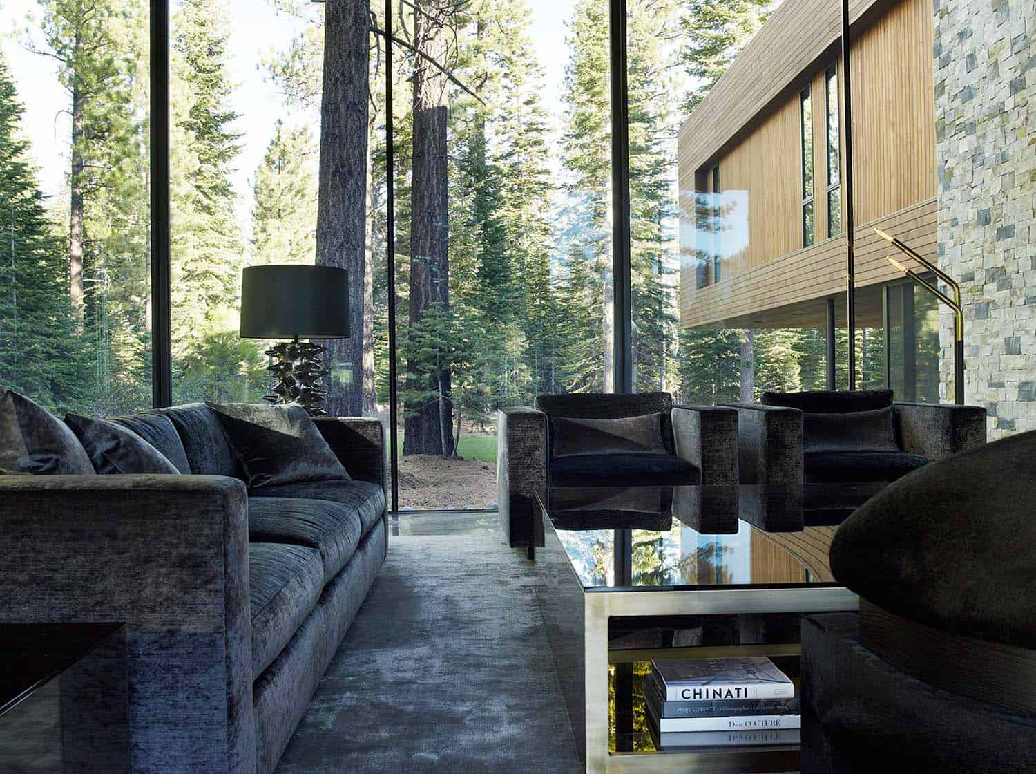 Martis Camp Retreat-Jamie Bush-09-1 Kindesign
