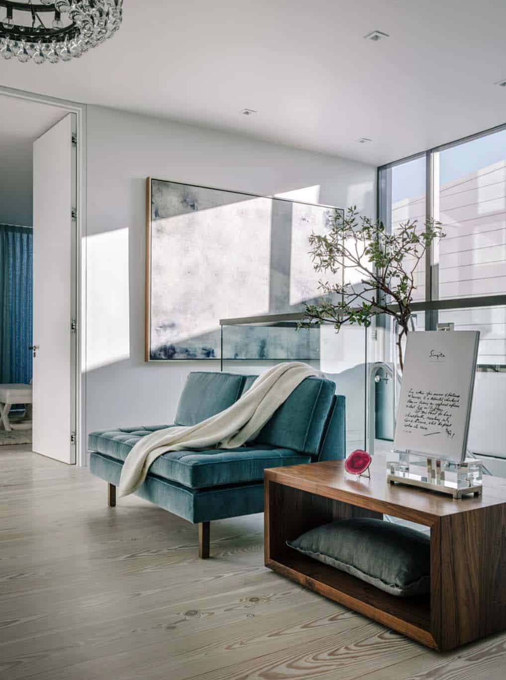 Mid-Century Modern Home-John Maniscalco Architecture-28-1 Kindesign
