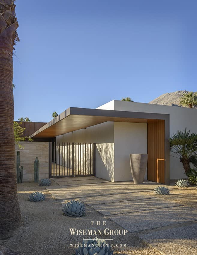 Modern Desert Home-Schmidt Architecture-02-1 Kindesign