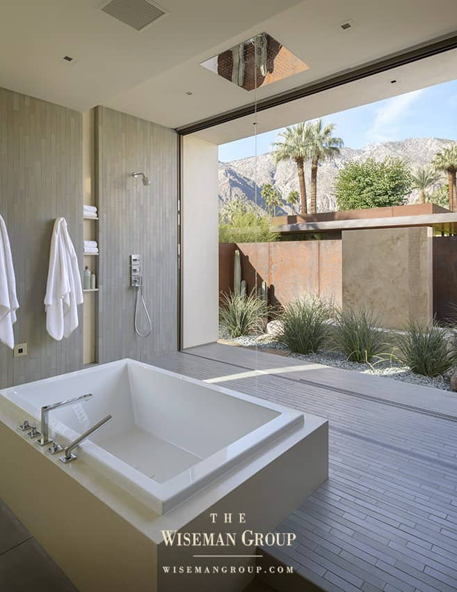 Modern Desert Home-Schmidt Architecture-17-1 Kindesign