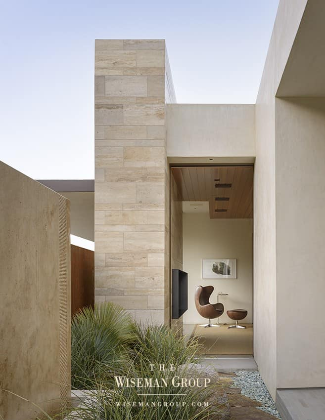 Modern Desert Home-Schmidt Architecture-18-1 Kindesign