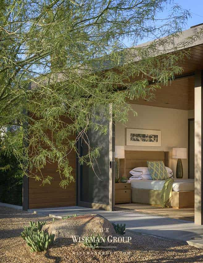 Modern Desert Home-Schmidt Architecture-19-1 Kindesign