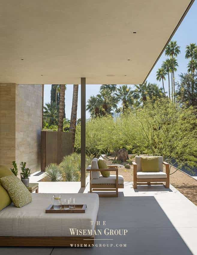 Modern Desert Home-Schmidt Architecture-27-1 Kindesign