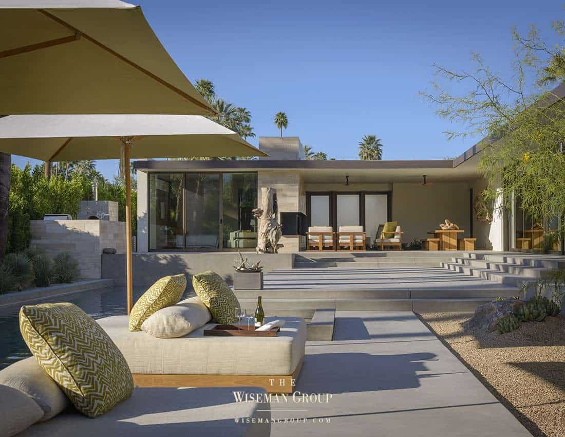Modern Desert Home-Schmidt Architecture-28-1 Kindesign
