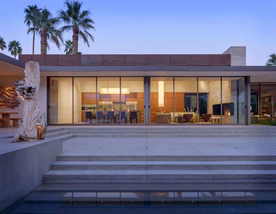 Modern Desert Home-Schmidt Architecture-31-1 Kindesign