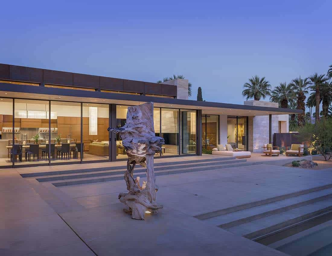 Modern Desert Home-Schmidt Architecture-32-1 Kindesign