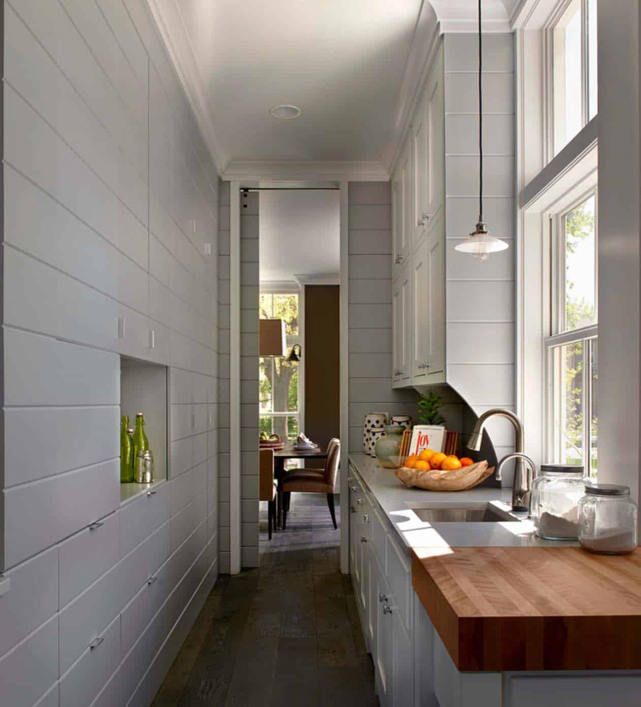 Modern Farmhouse-Charles Vincent George Architects-08-1 Kindesign