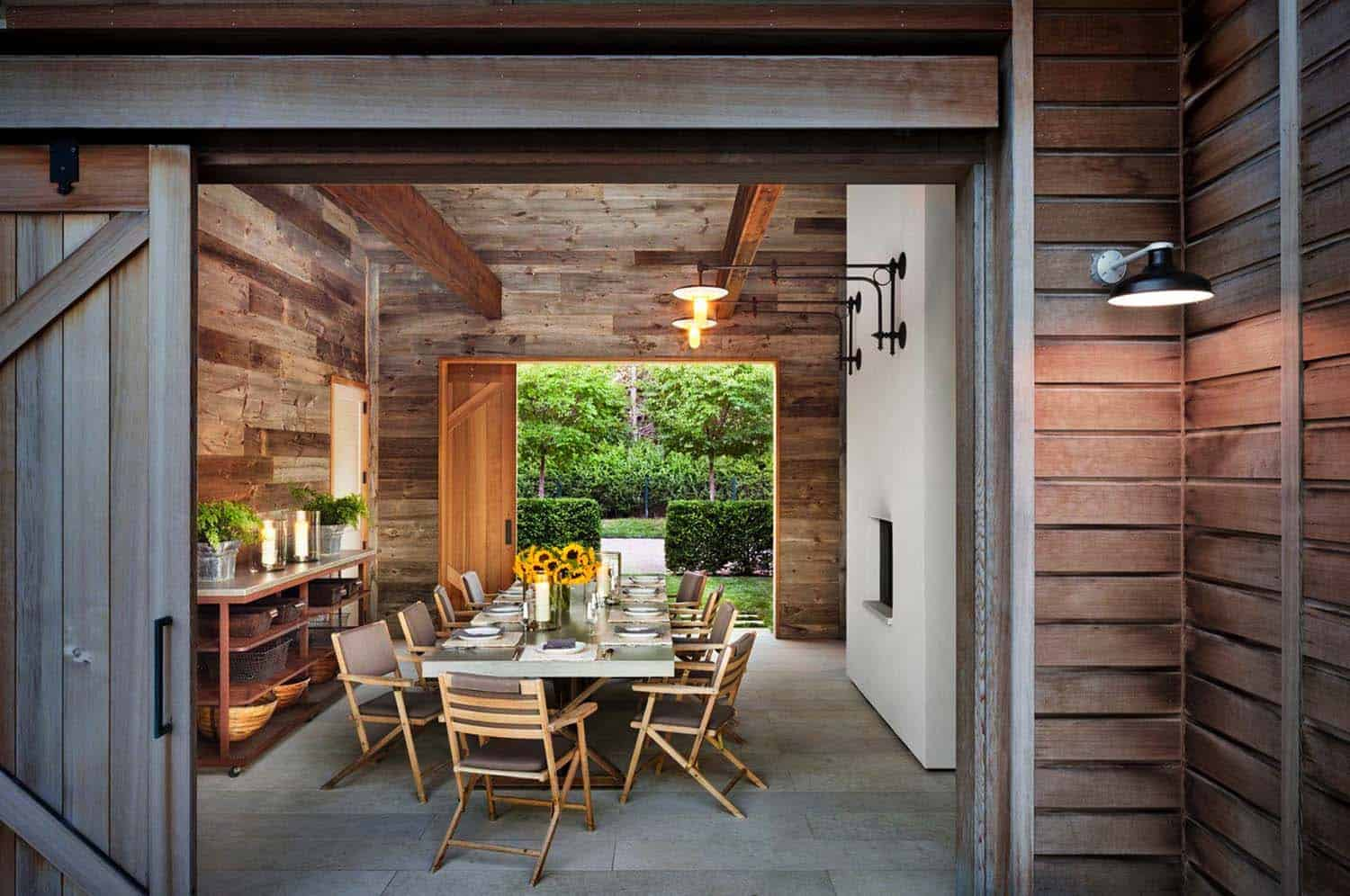 Modern Farmhouse-John Hummel Associates-03-1 Kindesign