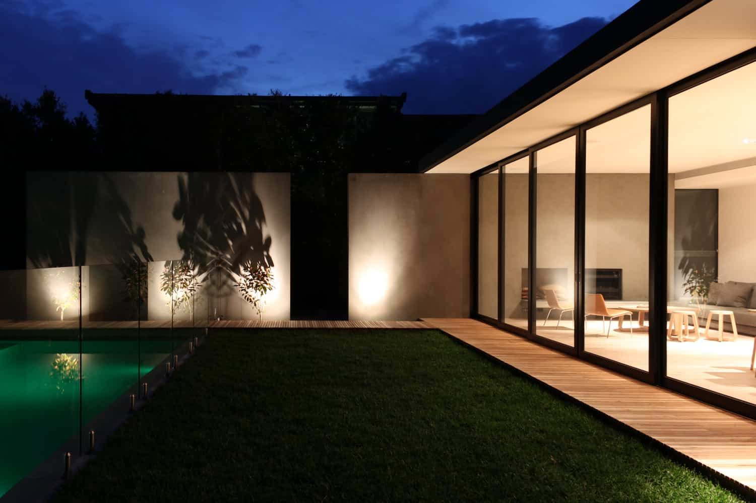 Mosh House-Foong Sormann-20-1 Kindesign
