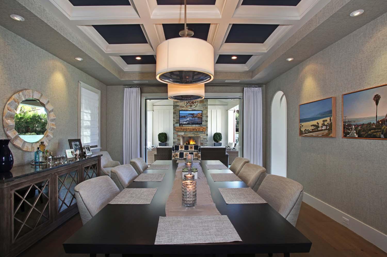 Port Locksleigh Residence-Brandon Architects-27-1 Kindesign
