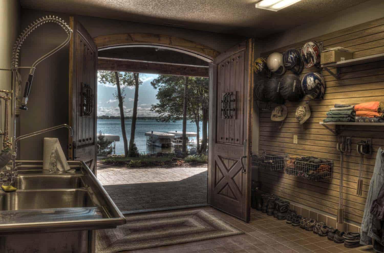 Rustic Lake House-Lands End Development-10-1 Kindesign