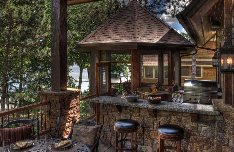 Rustic Lake House-Lands End Development-11-1 Kindesign