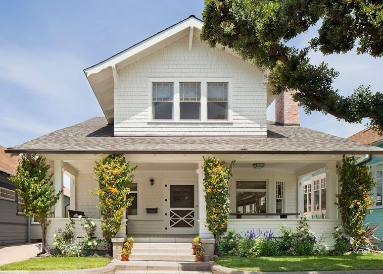 Santa Monica Beach House-Evens Architects-02-1 Kindesign