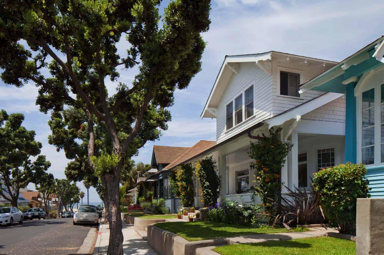 Santa Monica Beach House-Evens Architects-03-1 Kindesign