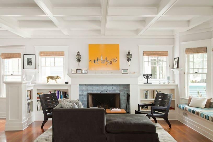 Santa Monica Beach House-Evens Architects-06-1 Kindesign