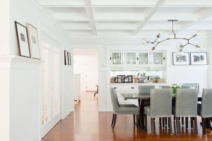 Santa Monica Beach House-Evens Architects-09-1 Kindesign