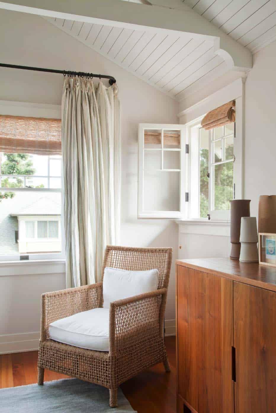 Santa Monica Beach House-Evens Architects-12-1 Kindesign