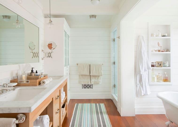 Santa Monica Beach House-Evens Architects-13-1 Kindesign