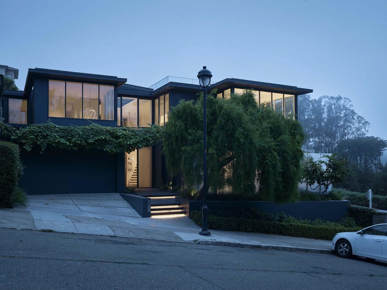 Spruce Residence-John Maniscalco Architecture-01-1 Kindesign