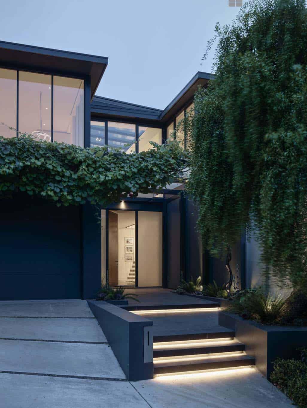 Spruce Residence-John Maniscalco Architecture-02-1 Kindesign