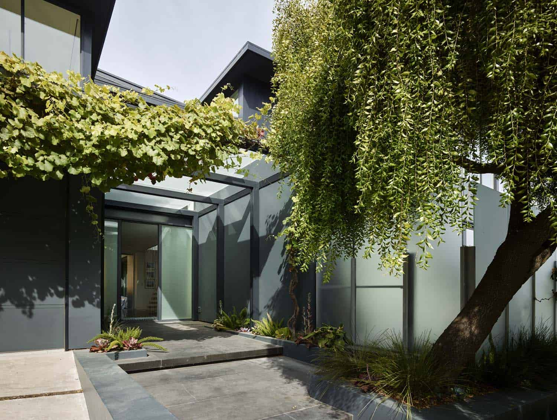 Spruce Residence-John Maniscalco Architecture-03-1 Kindesign