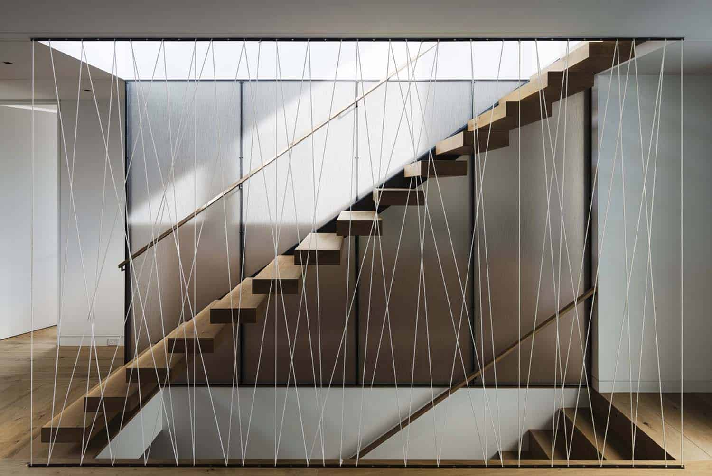 Spruce Residence-John Maniscalco Architecture-04-1 Kindesign