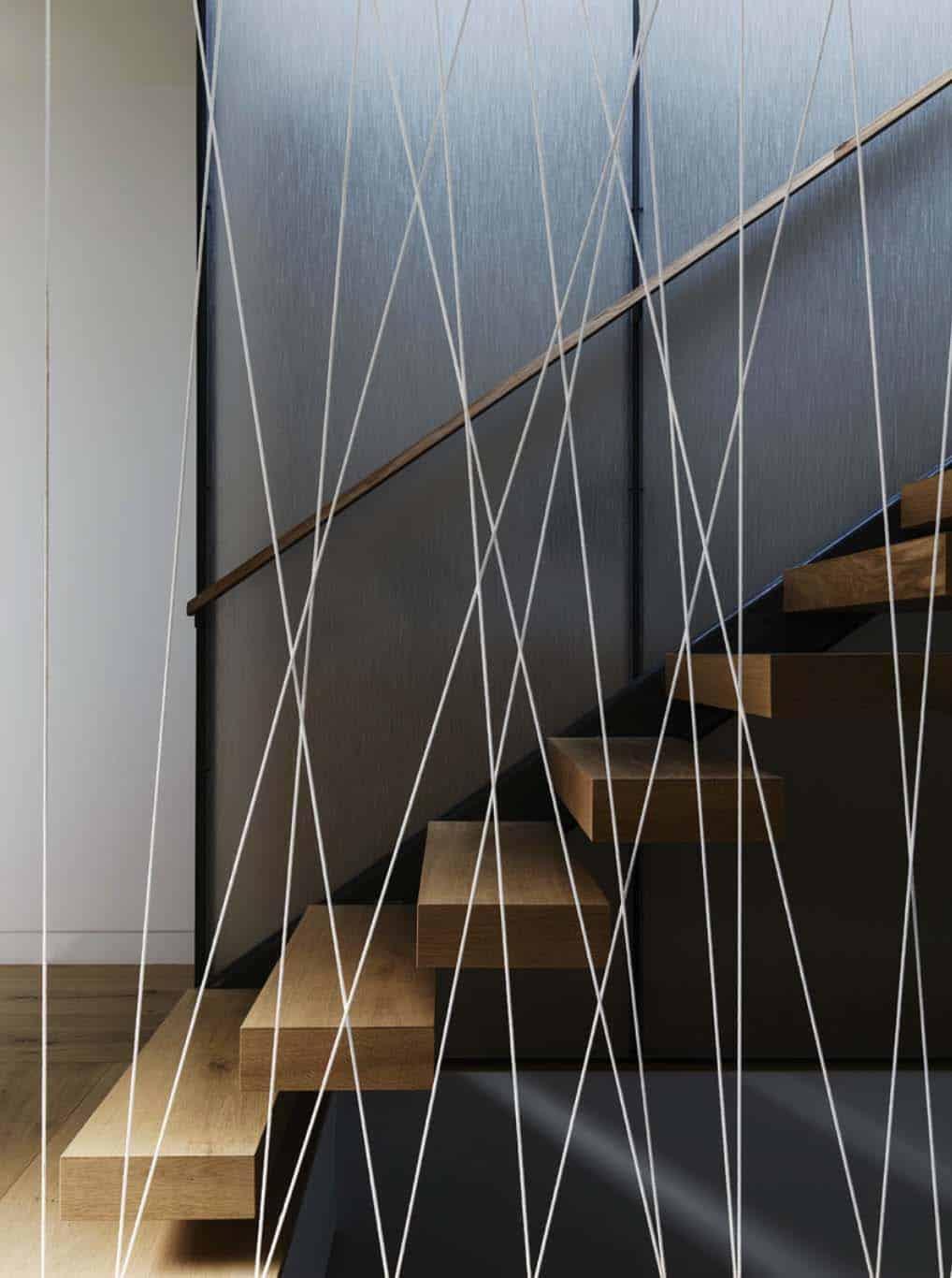 Spruce Residence-John Maniscalco Architecture-05-1 Kindesign