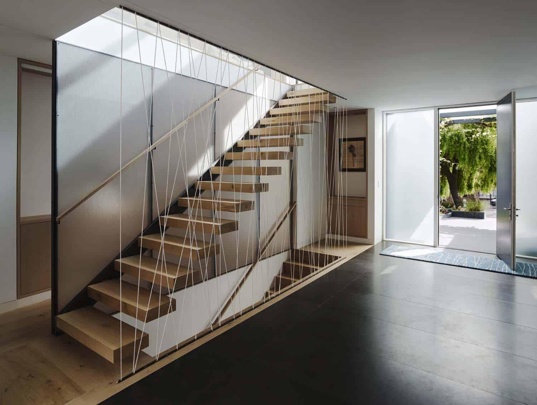 Spruce Residence-John Maniscalco Architecture-06-1 Kindesign