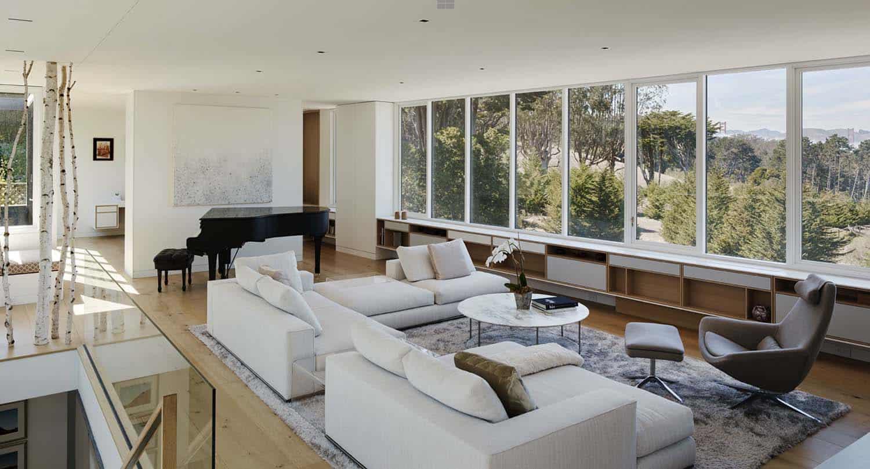 Spruce Residence-John Maniscalco Architecture-07-1 Kindesign