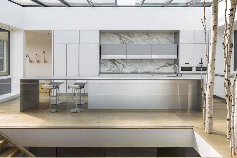 Spruce Residence-John Maniscalco Architecture-08-1 Kindesign
