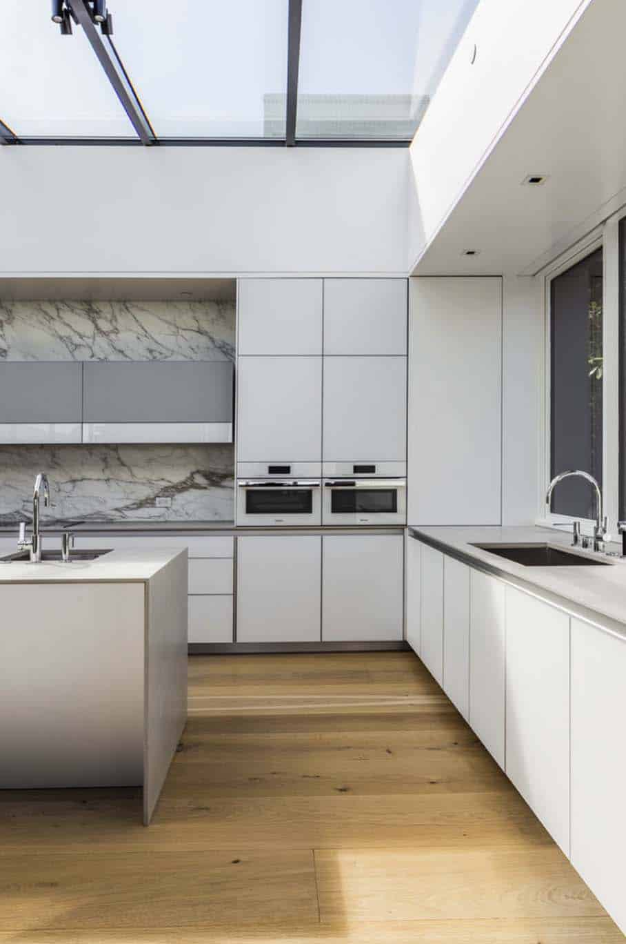 Spruce Residence-John Maniscalco Architecture-09-1 Kindesign