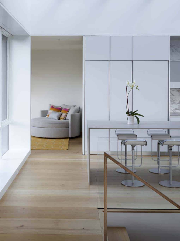 Spruce Residence-John Maniscalco Architecture-10-1 Kindesign