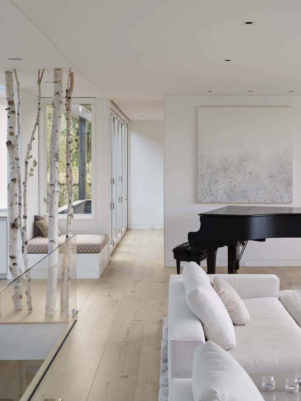 Spruce Residence-John Maniscalco Architecture-11-1 Kindesign