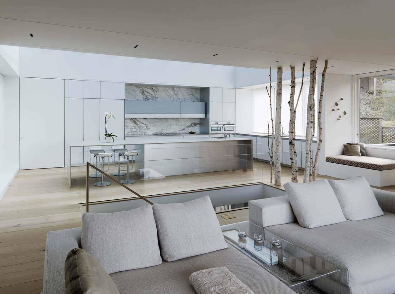 Spruce Residence-John Maniscalco Architecture-12-1 Kindesign
