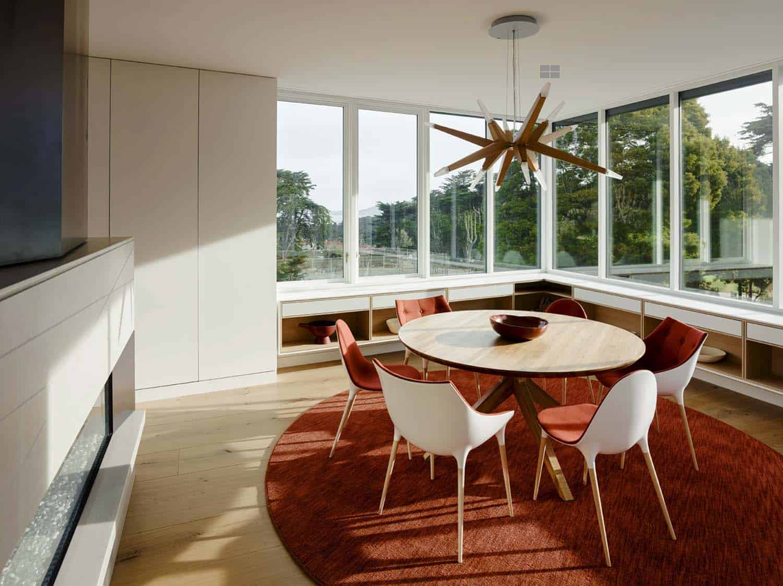 Spruce Residence-John Maniscalco Architecture-13-1 Kindesign