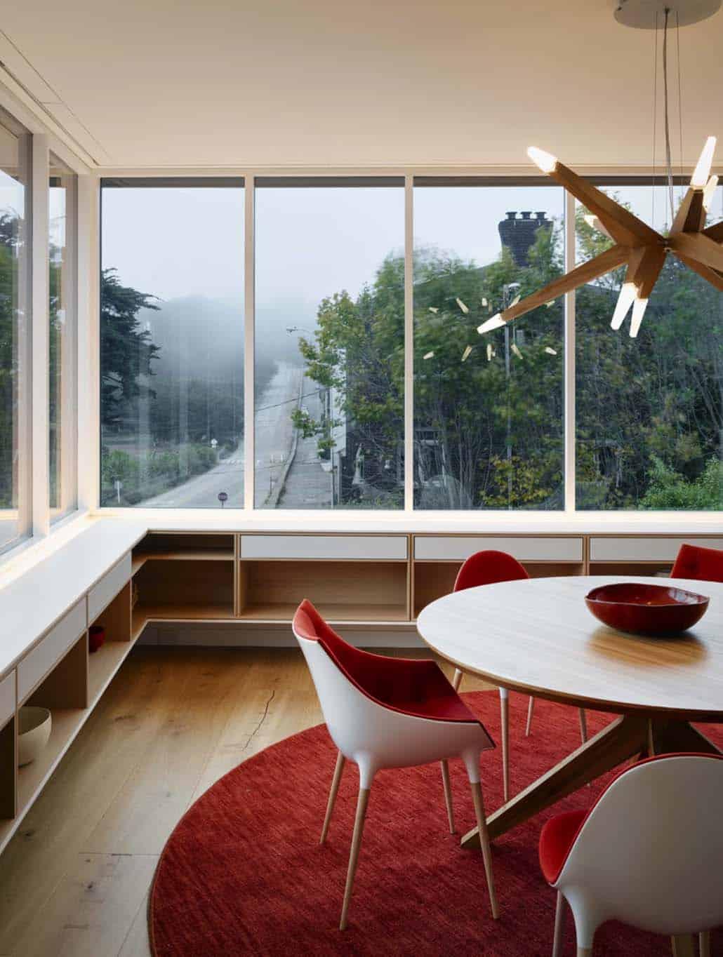 Spruce Residence-John Maniscalco Architecture-14-1 Kindesign
