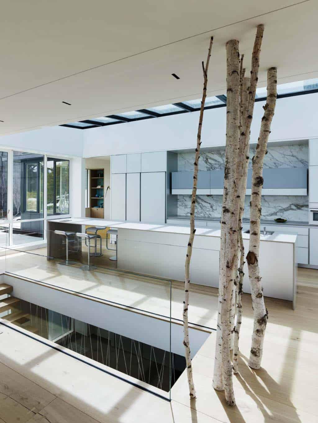Spruce Residence-John Maniscalco Architecture-15-1 Kindesign