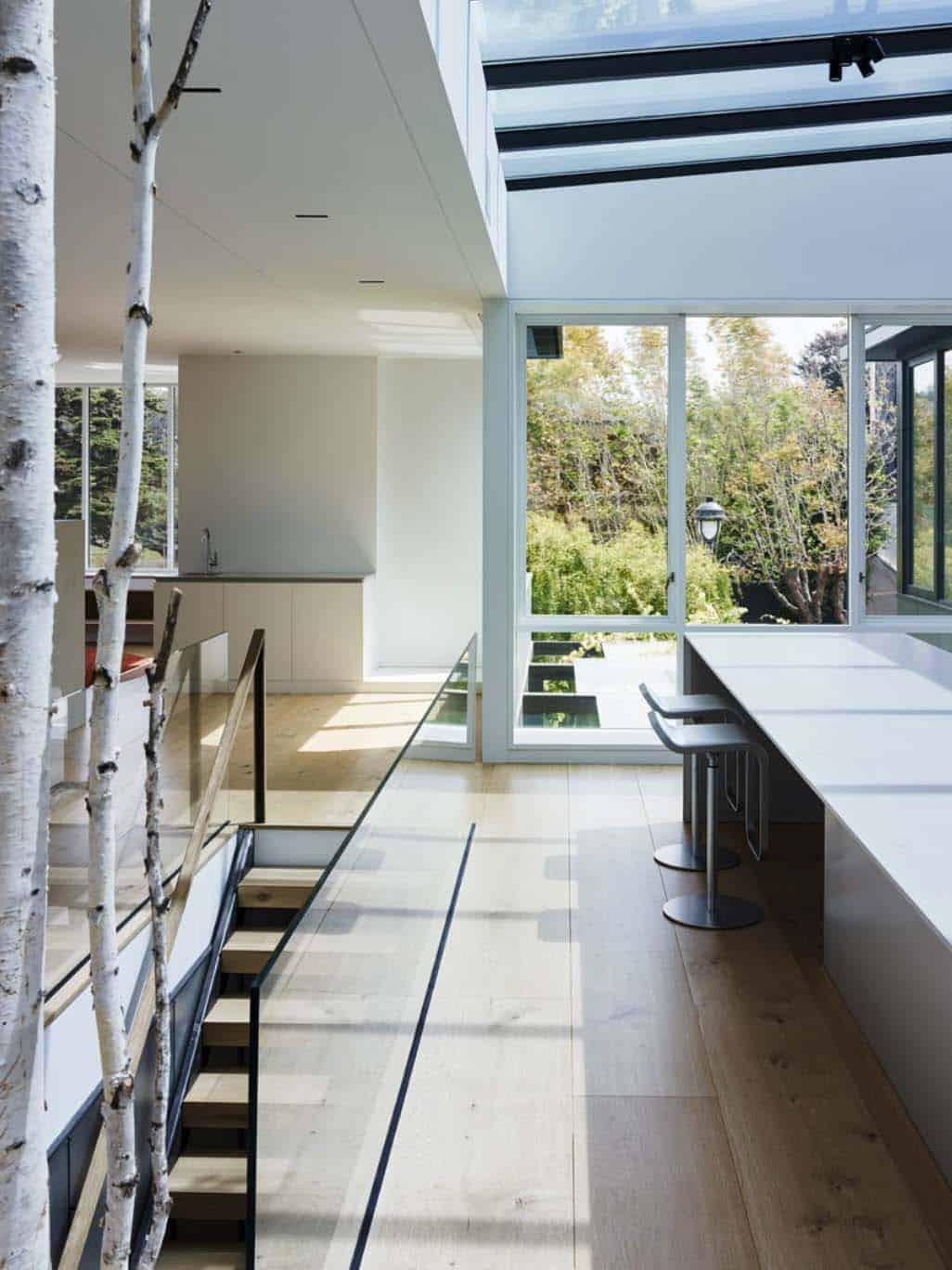 Spruce Residence-John Maniscalco Architecture-16-1 Kindesign