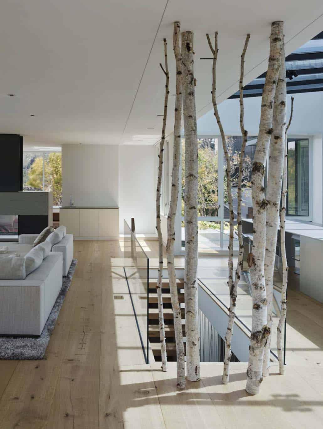 Spruce Residence-John Maniscalco Architecture-17-1 Kindesign