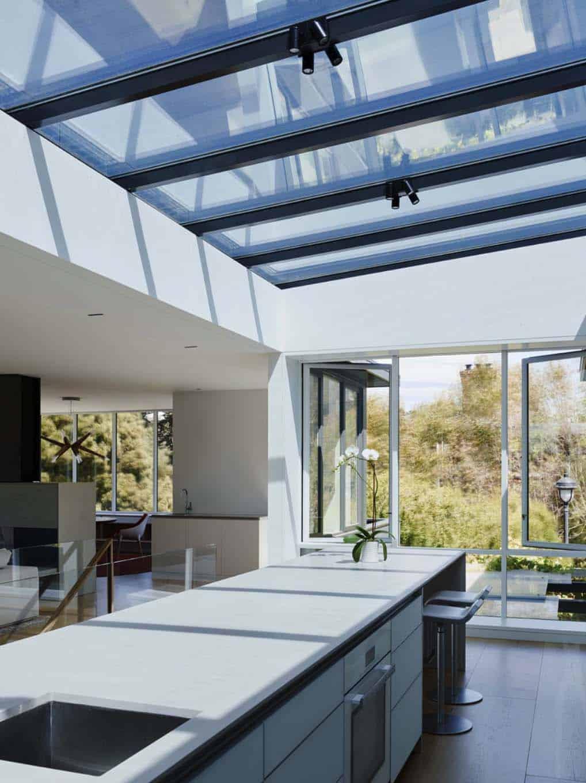 Spruce Residence-John Maniscalco Architecture-18-1 Kindesign
