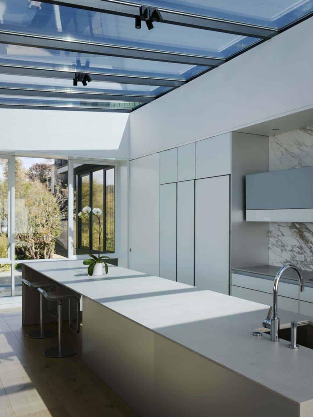 Spruce Residence-John Maniscalco Architecture-19-1 Kindesign