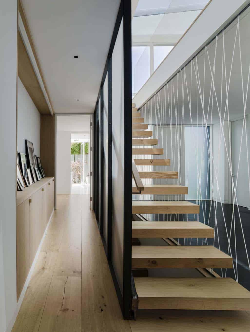 Spruce Residence-John Maniscalco Architecture-20-1 Kindesign