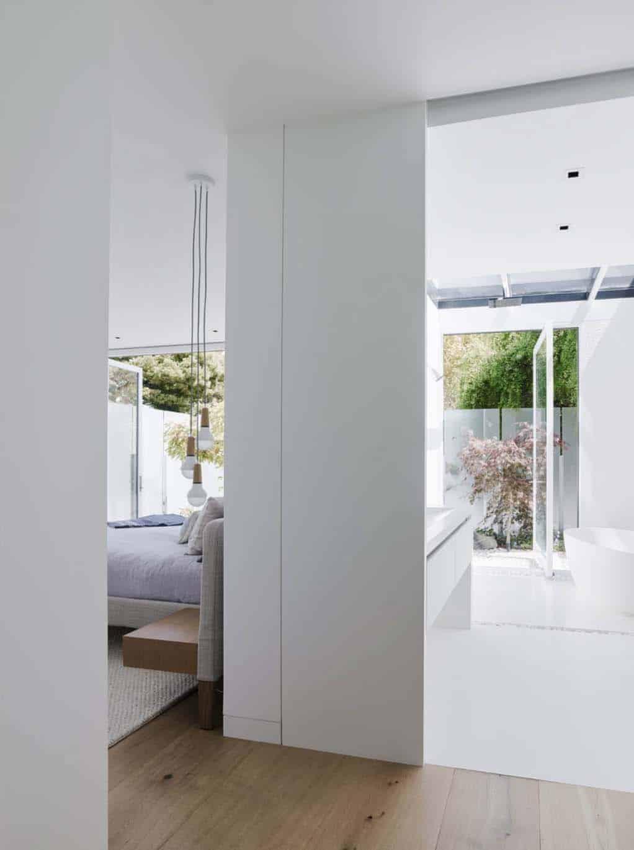 Spruce Residence-John Maniscalco Architecture-21-1 Kindesign