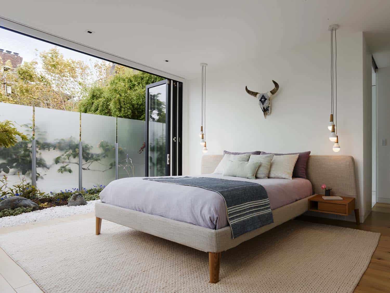 Spruce Residence-John Maniscalco Architecture-22-1 Kindesign