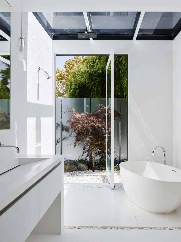 Spruce Residence-John Maniscalco Architecture-23-1 Kindesign