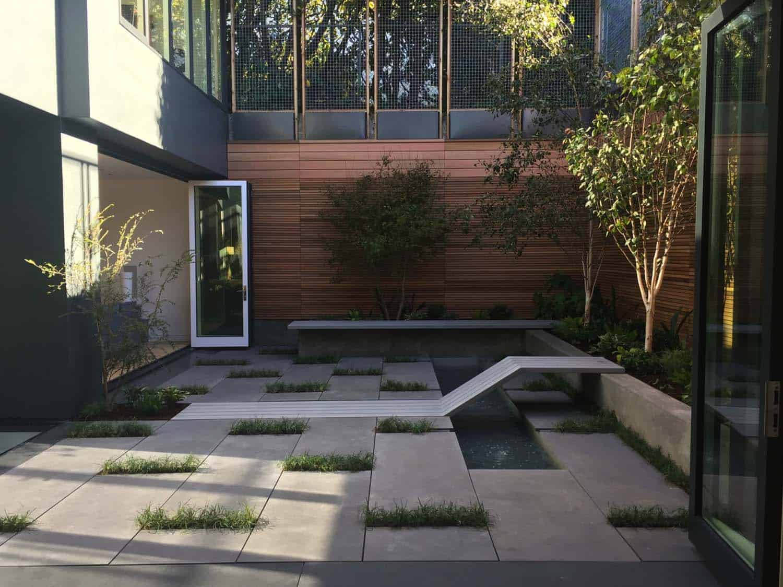 Spruce Residence-John Maniscalco Architecture-26-1 Kindesign