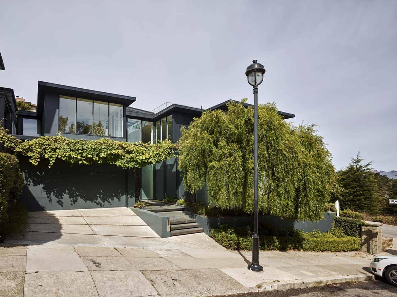 Spruce Residence-John Maniscalco Architecture-27-1 Kindesign
